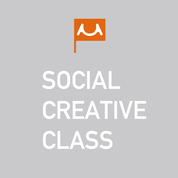 socialcreative