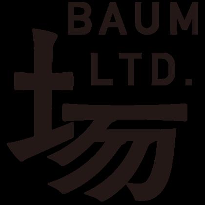BAUM LTD.  株式会社バウム