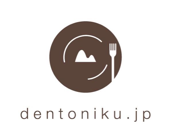 dentoniku_logo