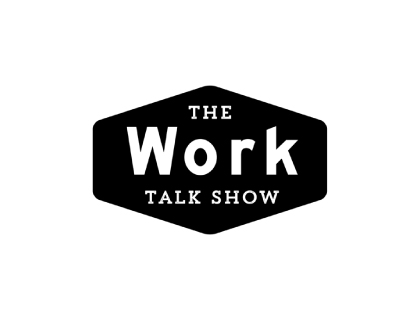 THE WORK TALK SHOW 開催します!
