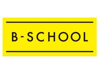 場づくりの学校「B-SCHOOL」スタート!