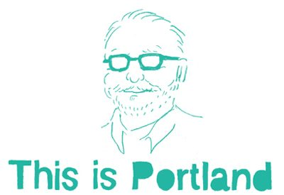 This is Portlandを開催します!