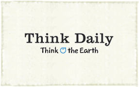 Think Daily
