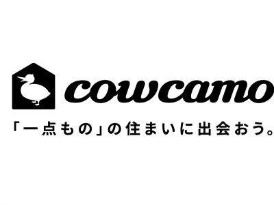 Cowcamo