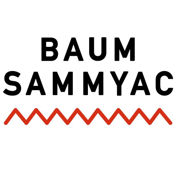 sammyac_sq