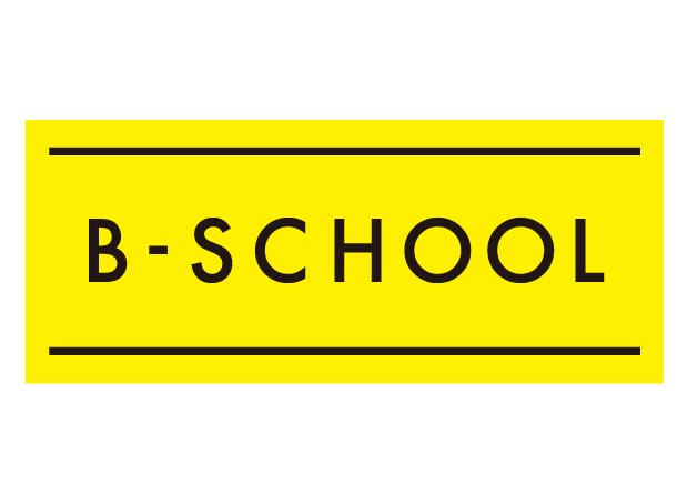 bschool_sq