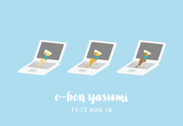 news_obon