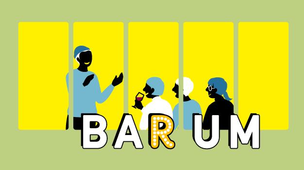 bar-um2017_news